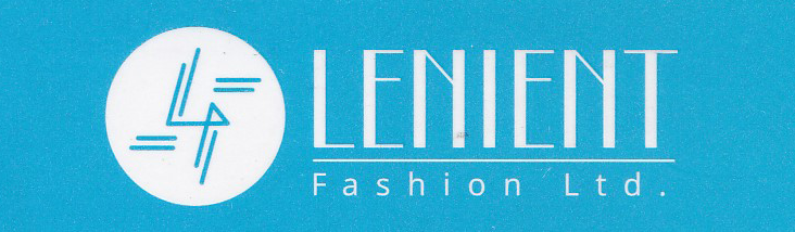 Lenient Fashion – Your Popularity, Our Passion-