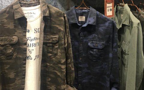 Men Shirt 6
