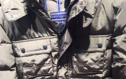 Man Jacket 61