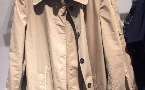 Man Jacket 60