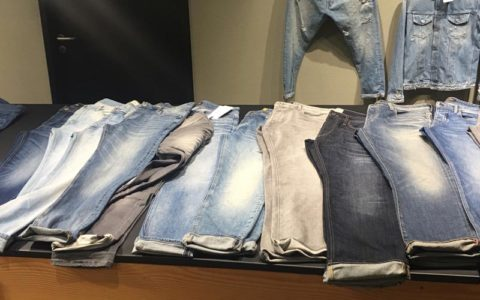 Man Denim 18