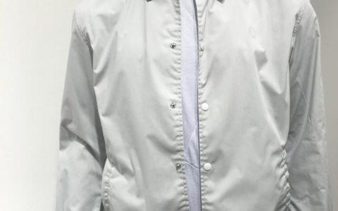 Man Jacket 54
