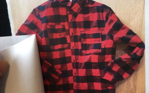 Men Shirt 4