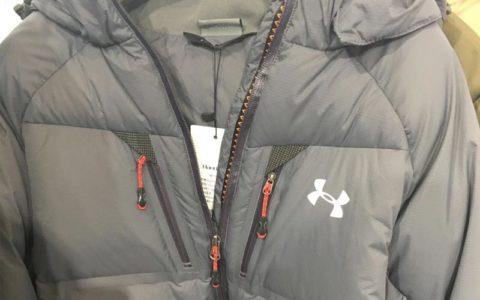 Man Jacket 12
