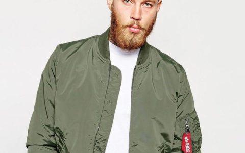 Man Jacket 11