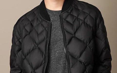 Man Jacket 10