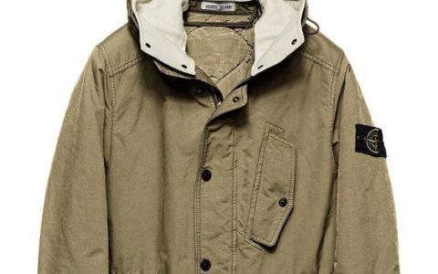 Man Jacket 5