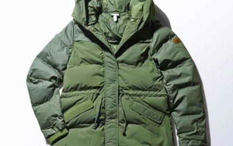 Man Jacket 3