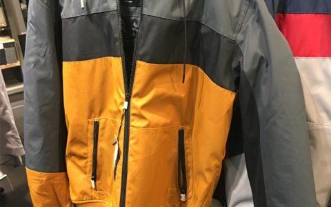 Man Jacket 1