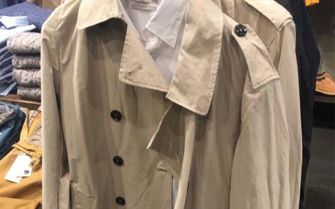Man Jacket 41
