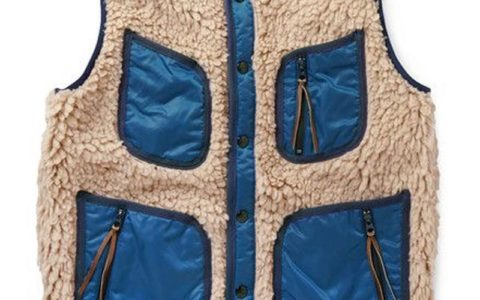 Man Jacket 39
