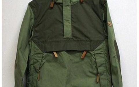Man Jacket 38