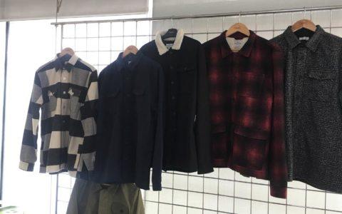 Man Jacket 28